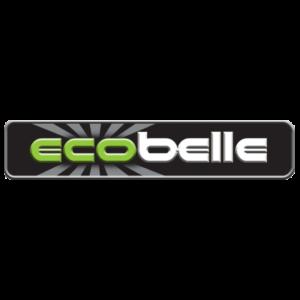 Ecobelle